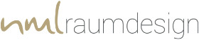 nml - raumdesign
